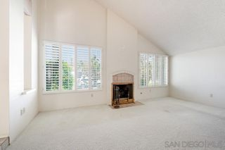 Photo 3: SAN CARLOS House for sale : 3 bedrooms : 7555 Lake Ree Ave in San Diego