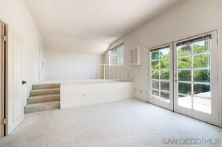 Photo 12: SAN CARLOS House for sale : 3 bedrooms : 7555 Lake Ree Ave in San Diego