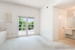 Photo 15: SAN CARLOS House for sale : 3 bedrooms : 7555 Lake Ree Ave in San Diego