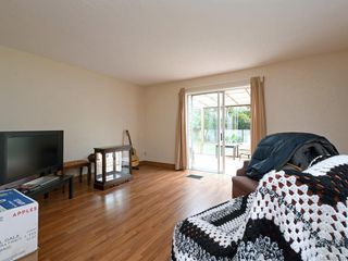 Photo 15: 1972 Murray Rd in Sooke: Sk Sooke Vill Core Single Family Detached for sale : MLS®# 844031