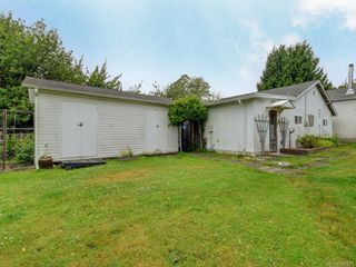 Photo 14: 1972 Murray Rd in Sooke: Sk Sooke Vill Core Single Family Detached for sale : MLS®# 844031