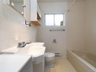 Photo 11: 1972 Murray Rd in Sooke: Sk Sooke Vill Core House for sale : MLS®# 844031