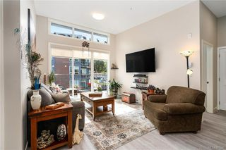 Photo 5: 303 100 Presley Pl in : VR Six Mile Condo for sale (View Royal)  : MLS®# 845390