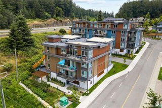 Photo 22: 303 100 Presley Pl in : VR Six Mile Condo for sale (View Royal)  : MLS®# 845390
