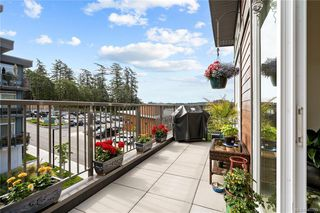 Photo 17: 303 100 Presley Pl in : VR Six Mile Condo for sale (View Royal)  : MLS®# 845390