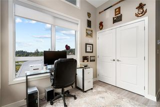 Photo 11: 303 100 Presley Pl in : VR Six Mile Condo for sale (View Royal)  : MLS®# 845390