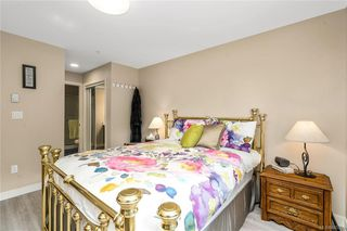 Photo 13: 303 100 Presley Pl in : VR Six Mile Condo for sale (View Royal)  : MLS®# 845390