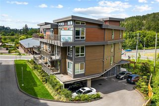 Photo 24: 303 100 Presley Pl in : VR Six Mile Condo for sale (View Royal)  : MLS®# 845390