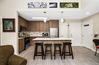 Photo 1: 303 100 Presley Pl in : VR Six Mile Condo for sale (View Royal)  : MLS®# 845390