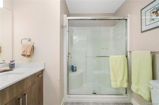 Photo 15: 303 100 Presley Pl in : VR Six Mile Condo for sale (View Royal)  : MLS®# 845390