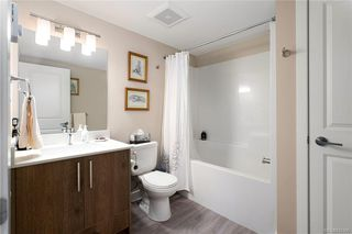 Photo 9: 303 100 Presley Pl in : VR Six Mile Condo for sale (View Royal)  : MLS®# 845390