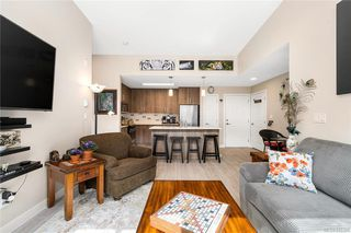 Photo 7: 303 100 Presley Pl in : VR Six Mile Condo for sale (View Royal)  : MLS®# 845390