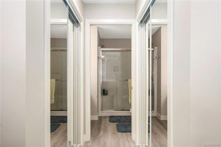 Photo 14: 303 100 Presley Pl in : VR Six Mile Condo for sale (View Royal)  : MLS®# 845390