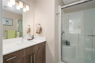 Photo 16: 303 100 Presley Pl in : VR Six Mile Condo for sale (View Royal)  : MLS®# 845390