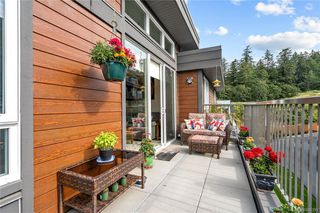 Photo 18: 303 100 Presley Pl in : VR Six Mile Condo for sale (View Royal)  : MLS®# 845390