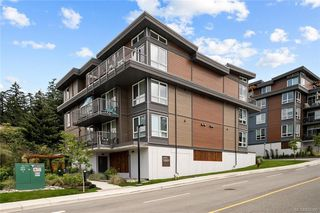 Photo 21: 303 100 Presley Pl in : VR Six Mile Condo for sale (View Royal)  : MLS®# 845390