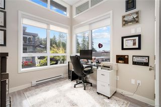 Photo 10: 303 100 Presley Pl in : VR Six Mile Condo for sale (View Royal)  : MLS®# 845390