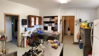 Photo 15: 108 1st Avenue West in Lintlaw: Commercial for sale : MLS®# SK818302