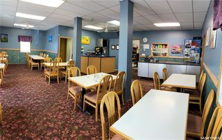 Photo 9: 108 1st Avenue West in Lintlaw: Commercial for sale : MLS®# SK818302