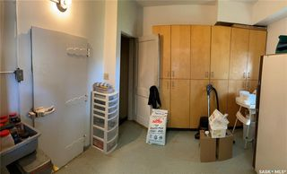 Photo 16: 108 1st Avenue West in Lintlaw: Commercial for sale : MLS®# SK818302