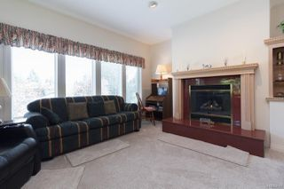 Photo 19: 8598 Kingcome Cres in : NS Dean Park Single Family Detached for sale (North Saanich)  : MLS®# 850141