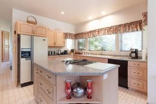 Photo 11: 8598 Kingcome Cres in : NS Dean Park Single Family Detached for sale (North Saanich)  : MLS®# 850141