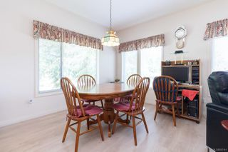 Photo 13: 8598 Kingcome Cres in : NS Dean Park Single Family Detached for sale (North Saanich)  : MLS®# 850141