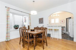 Photo 11: 684 Ashburn Street in Winnipeg: West End Residential for sale (5C)  : MLS®# 202017849