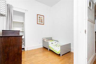 Photo 20: 684 Ashburn Street in Winnipeg: West End Residential for sale (5C)  : MLS®# 202017849