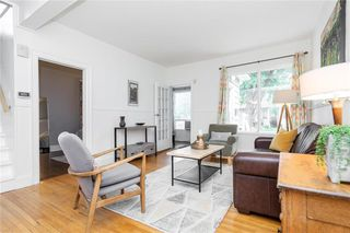 Photo 6: 684 Ashburn Street in Winnipeg: West End Residential for sale (5C)  : MLS®# 202017849