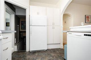 Photo 16: 684 Ashburn Street in Winnipeg: West End Residential for sale (5C)  : MLS®# 202017849