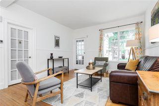 Photo 8: 684 Ashburn Street in Winnipeg: West End Residential for sale (5C)  : MLS®# 202017849