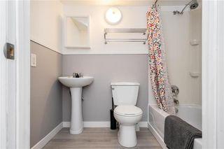 Photo 31: 684 Ashburn Street in Winnipeg: West End Residential for sale (5C)  : MLS®# 202017849