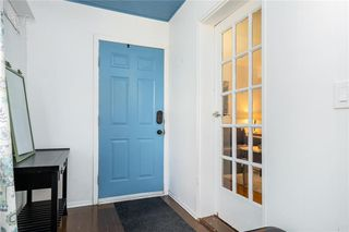 Photo 3: 684 Ashburn Street in Winnipeg: West End Residential for sale (5C)  : MLS®# 202017849