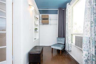 Photo 4: 684 Ashburn Street in Winnipeg: West End Residential for sale (5C)  : MLS®# 202017849