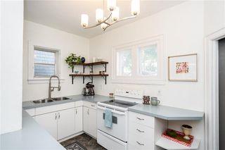 Photo 13: 684 Ashburn Street in Winnipeg: West End Residential for sale (5C)  : MLS®# 202017849