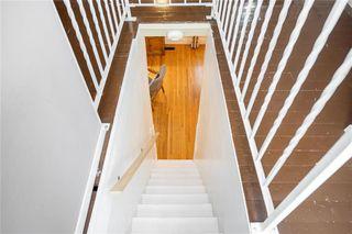 Photo 25: 684 Ashburn Street in Winnipeg: West End Residential for sale (5C)  : MLS®# 202017849