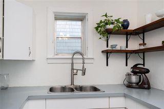 Photo 15: 684 Ashburn Street in Winnipeg: West End Residential for sale (5C)  : MLS®# 202017849