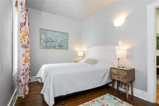Photo 18: 684 Ashburn Street in Winnipeg: West End Residential for sale (5C)  : MLS®# 202017849