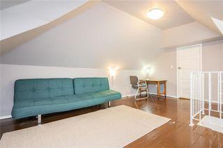 Photo 29: 684 Ashburn Street in Winnipeg: West End Residential for sale (5C)  : MLS®# 202017849