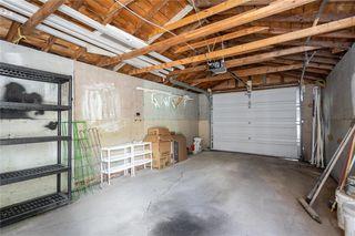 Photo 38: 684 Ashburn Street in Winnipeg: West End Residential for sale (5C)  : MLS®# 202017849