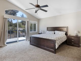 Photo 13: TEMECULA House for sale : 5 bedrooms : 32201 Corte Parado