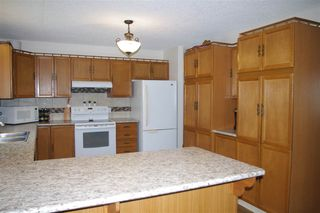 Photo 3: 10604 109 St: Westlock House for sale : MLS®# E4210293