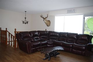 Photo 9: 10604 109 St: Westlock House for sale : MLS®# E4210293