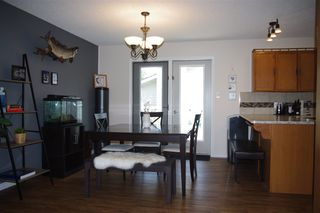 Photo 7: 10604 109 St: Westlock House for sale : MLS®# E4210293
