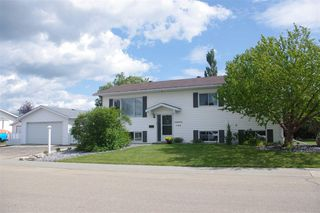 Photo 44: 10604 109 St: Westlock House for sale : MLS®# E4210293