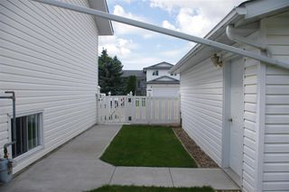 Photo 34: 10604 109 St: Westlock House for sale : MLS®# E4210293