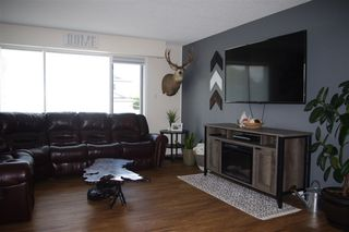 Photo 8: 10604 109 St: Westlock House for sale : MLS®# E4210293