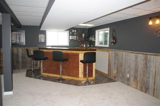 Photo 26: 10604 109 St: Westlock House for sale : MLS®# E4210293