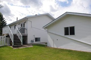 Photo 33: 10604 109 St: Westlock House for sale : MLS®# E4210293